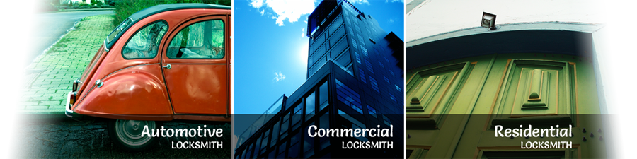 Herndon Locksmith